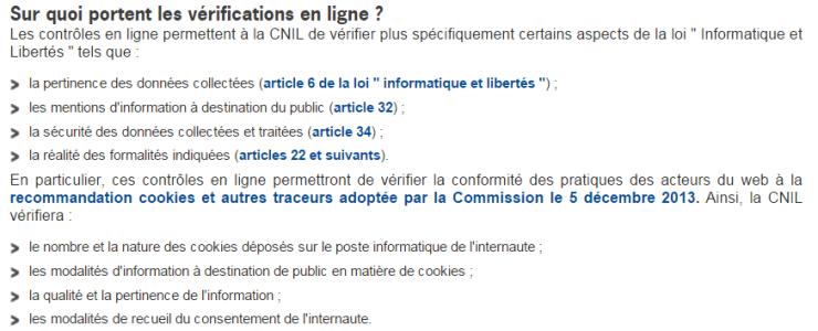 CNIL-pouvoir en ligne_oct2014