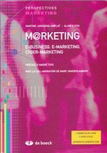 E-marketing_2007