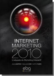 Internet Marketing_2010