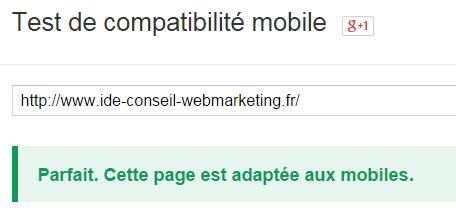 Marketing Digital_mobile-friendly