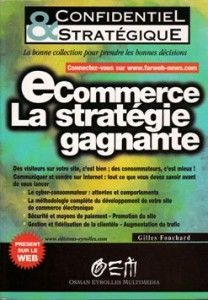 E-commerce_2009