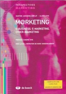 E-marketing_2007