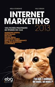 Internet Marketing_2013